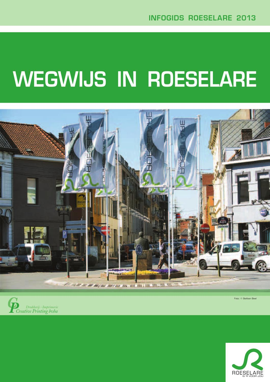 Aalst informatiegids2011 2012 by jan duchau   issuu