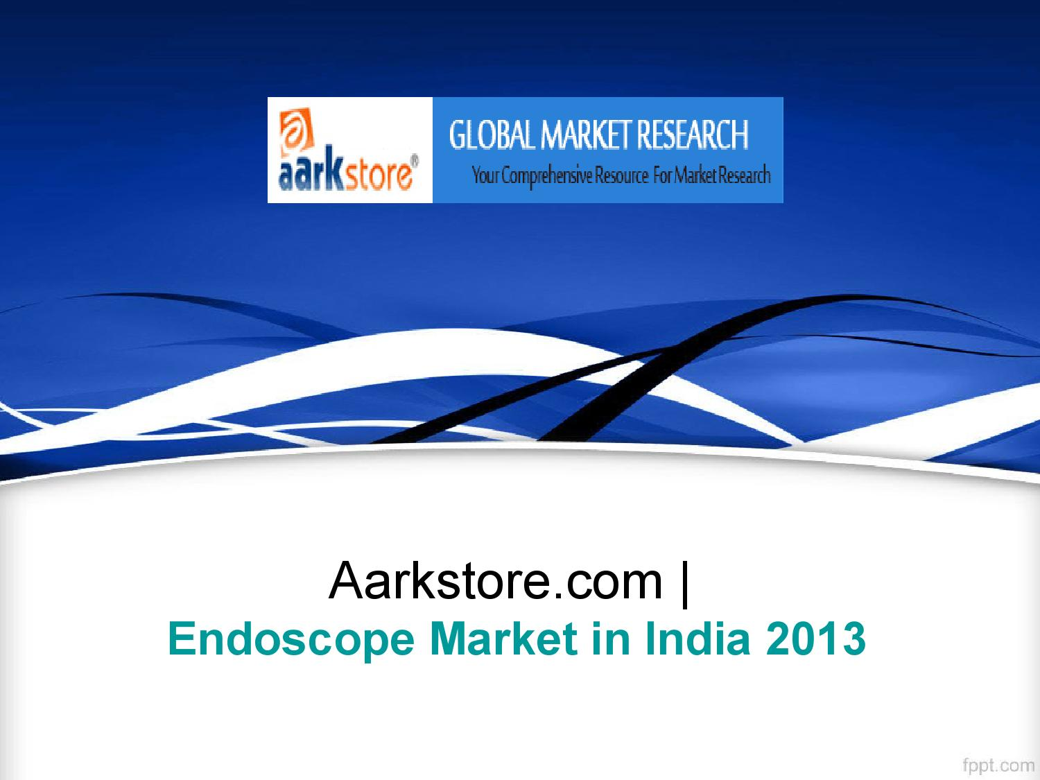 aarkstore india gas markets 2013 The high-growth potential in the emerging markets, such as china, india,  2013-2020 (usd million) 58 about aarkstore enterprise  gas & mining, energy & power.