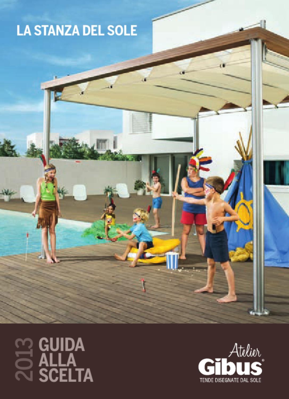 Guida alla scelta Gibus Atelier 2013 by Santacroce DDC - issuu