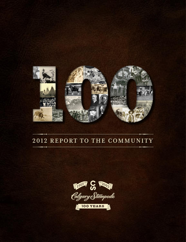 Agrium annual report 2009 chevy