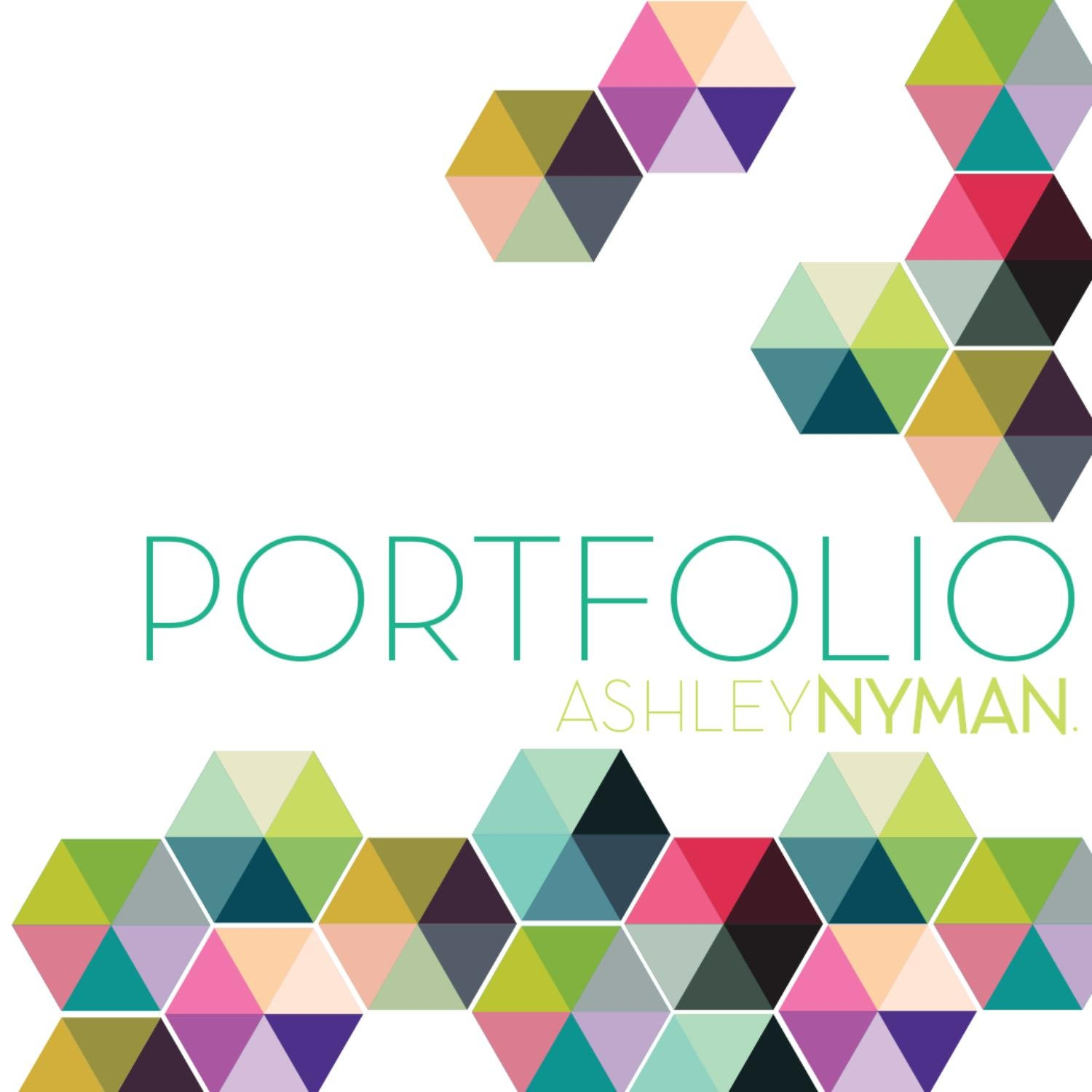 Ashley Nyman : Interior Design Portfolio By Ashley Nyman