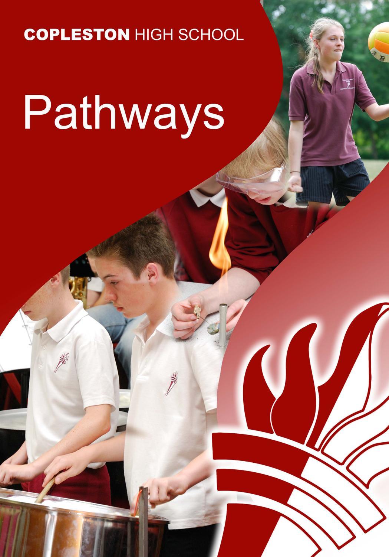 OCR Gateway Science B (single award) GCSE coursework?