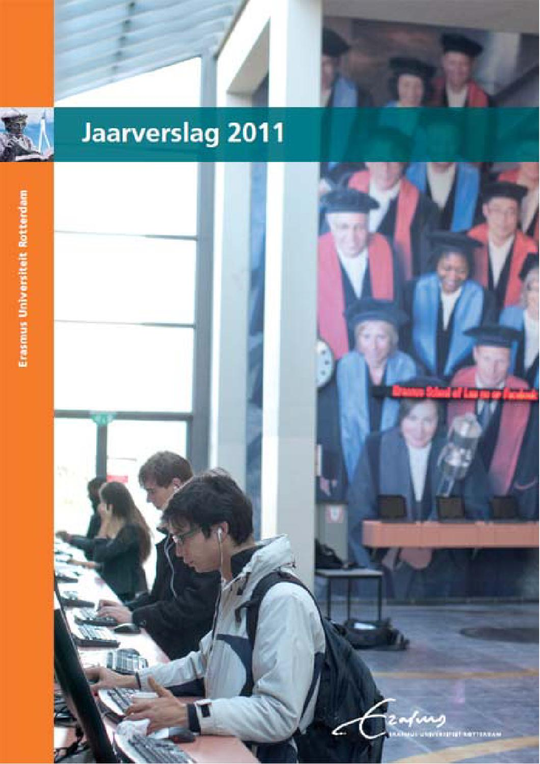 Radboud universiteit jaarverslag 2015 by radboud university   issuu
