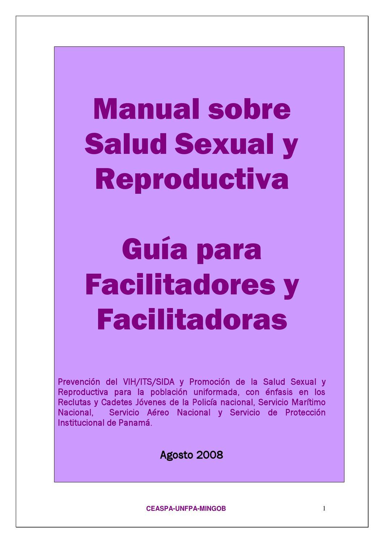 Hardware salud sexual com