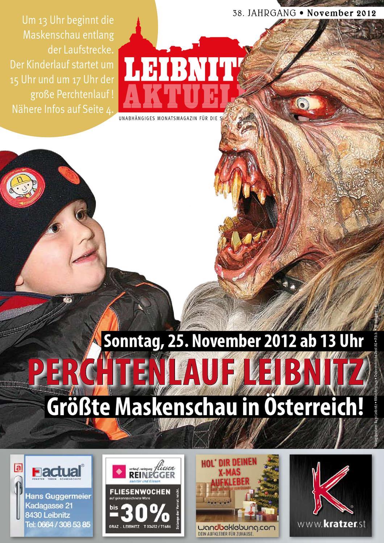 11.2012 by leibnitz aktuell   issuu