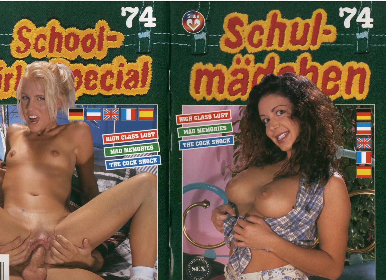 Сммотреть порно журналы вид 24 фотография