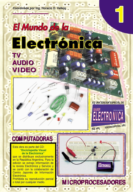 Image Result For Electronica Y Servicio Cursos