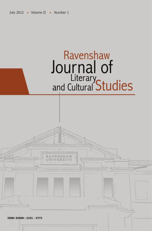 dissertation sur la biographie Biographie de rabelais « la dissertation est un exercice qui n'oubliez pas qu'il s'agit d'une dissertation littéraire, qui vous demande de réfléchir sur.