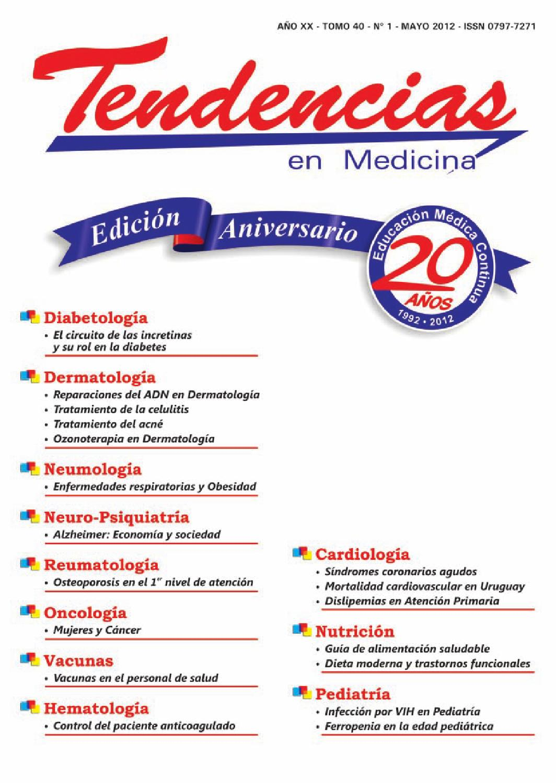 gdz kaufman 9 pdf