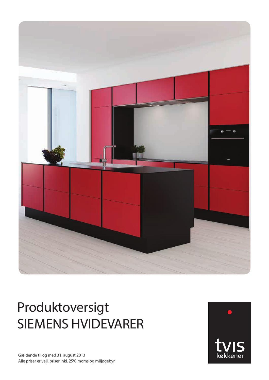 favrskov k kkencenter by helene brixen issuu. Black Bedroom Furniture Sets. Home Design Ideas