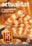 Revista PaBCN 523
