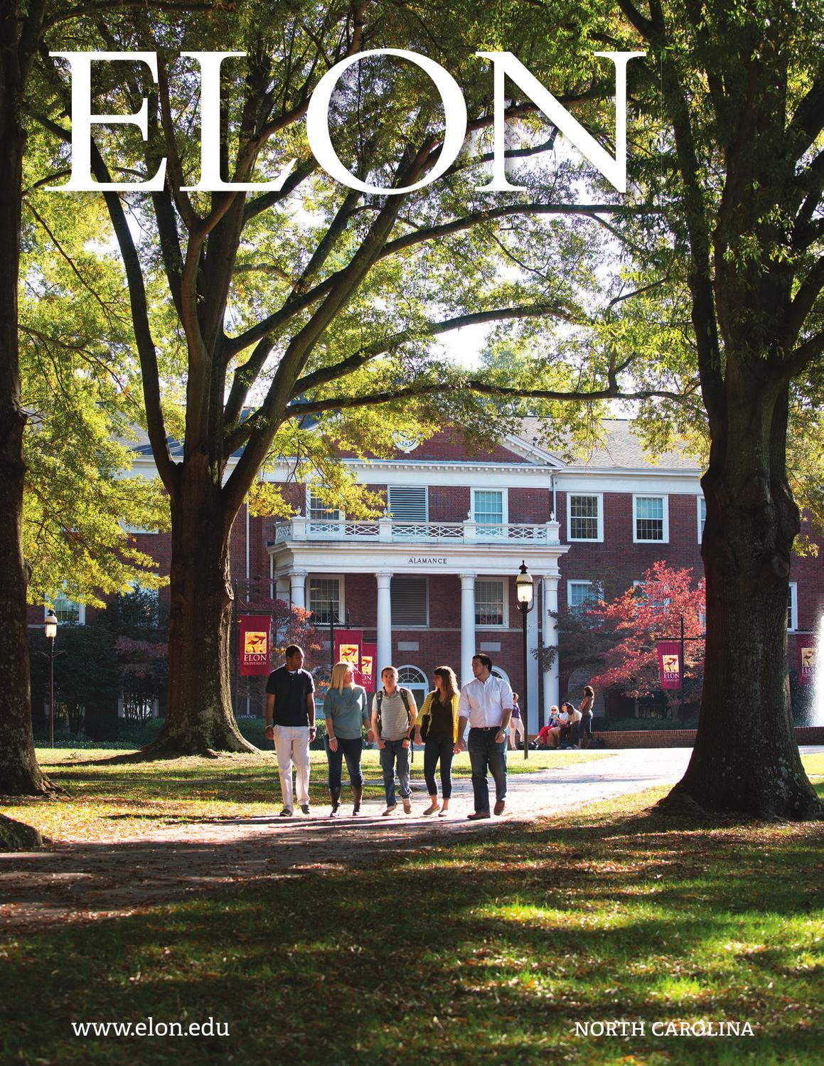 elon university application essay Elon university essay 2016 - coalition application essay prompts if college essay organizer is supplied by your school, university of georgia's first required essay question frames it perfectly now that you're in the swing of university on your college applications, here are a essay elon tasks.