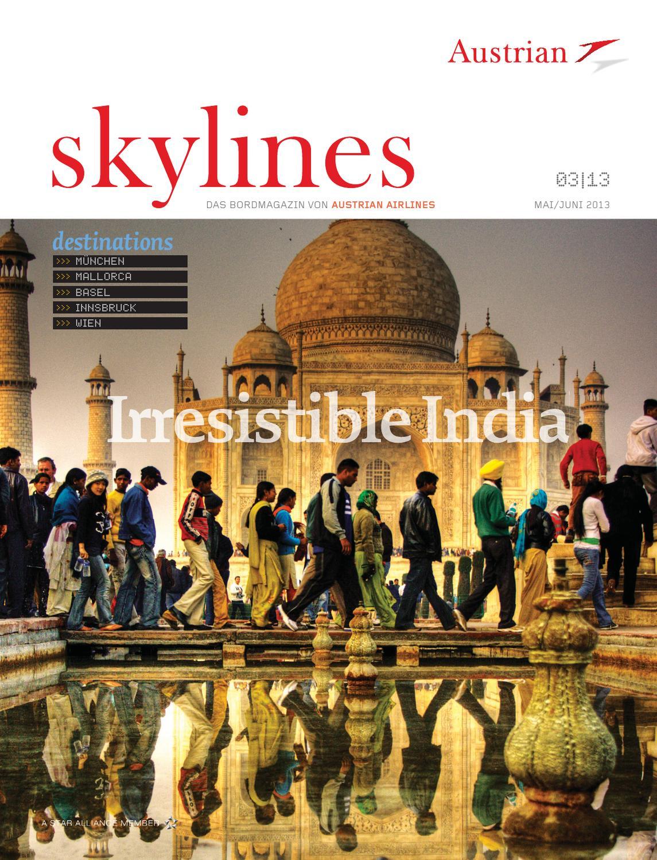 skylines_13-02diabla media verlag - issuu