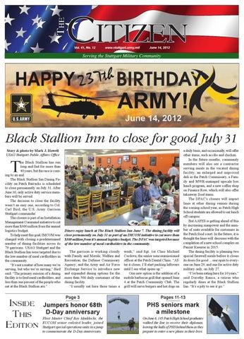 June 14, 2012 - The Citizen