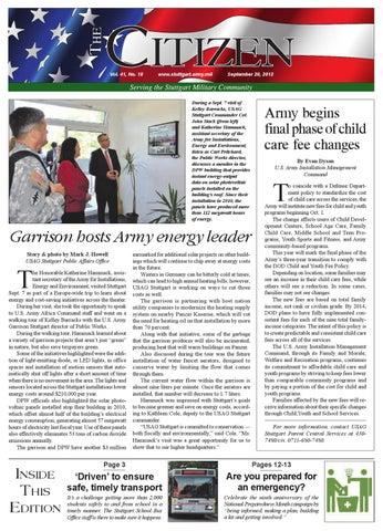 September 20, 2012 - The Citizen