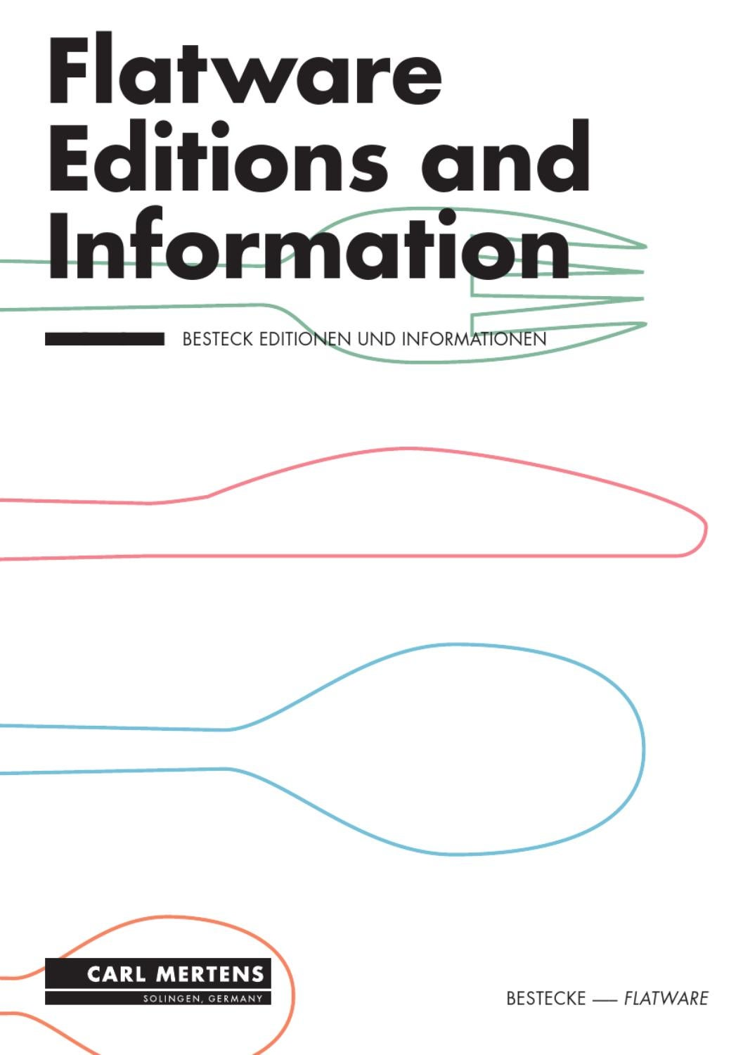 certificate of guarantee by carl mertens by carl mertens international gmbh issuu. Black Bedroom Furniture Sets. Home Design Ideas
