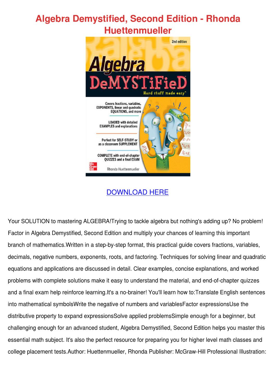 encyclopedia of religion second edition pdf
