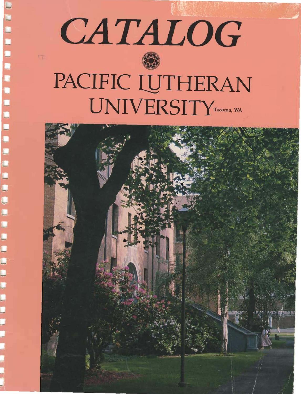 Legal Right's To My Undergraduate Dissertation?