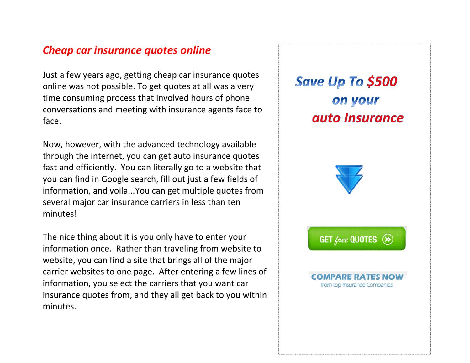 Compare Cheap Car Insurance Deals Comparethemarket. Arizona Aquatic Gardens Mercy Rehab Auburn Ny. Shopify Merchant Account City Sprint Portland. Make A Website Free Online How Home Warranty. Airmaster Air Conditioning Masters School Ct. Vertual Stock Exchange Luxury Villas St Barts. Electronic Signature Email Golf Logo Designs. Variable Universal Life Definition. Senior Living Vancouver Wa Tax Lawyer Dallas