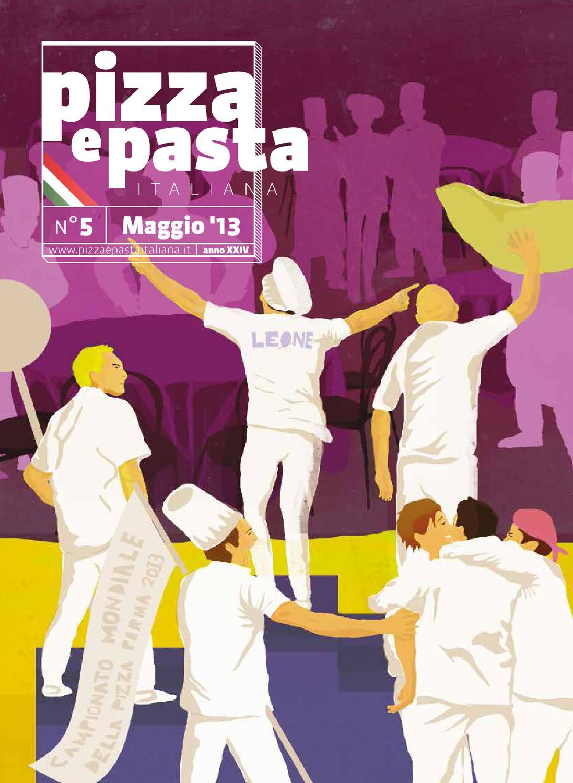 Pizza e Pasta Italiana by Pizza e Pasta Italiana - issuu