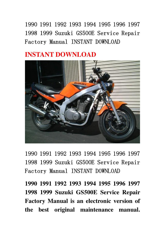 89 Yamaha Moto 4 Wiring Diagram Auto Electrical Gn400 Suzuki Diagrams Gs450