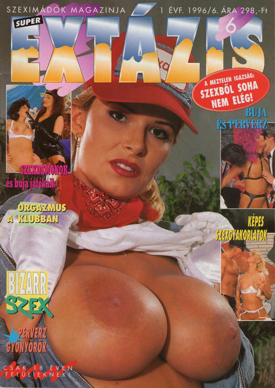 Смотреть порно журналы онлайн бесплатно