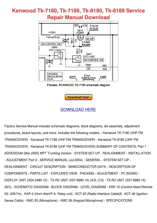 kenwood ddx6029y инструкция