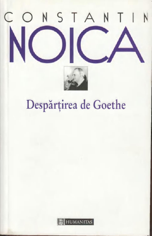 """constantin noica mathesis Constantin noica: mathesis sau bucuriile simple """"schiţa pentru istoria lui cum e cu putinţă ceva nou"""" este titlul tezei cu care, în 1940, constantin noica."""