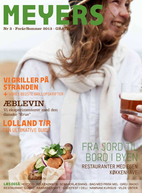 Idényt nr. 6   september 2015 by idenyt   issuu