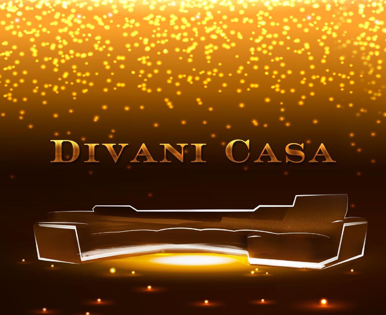 Divani Designs Inc : Divani casa by vig furniture inc issuu