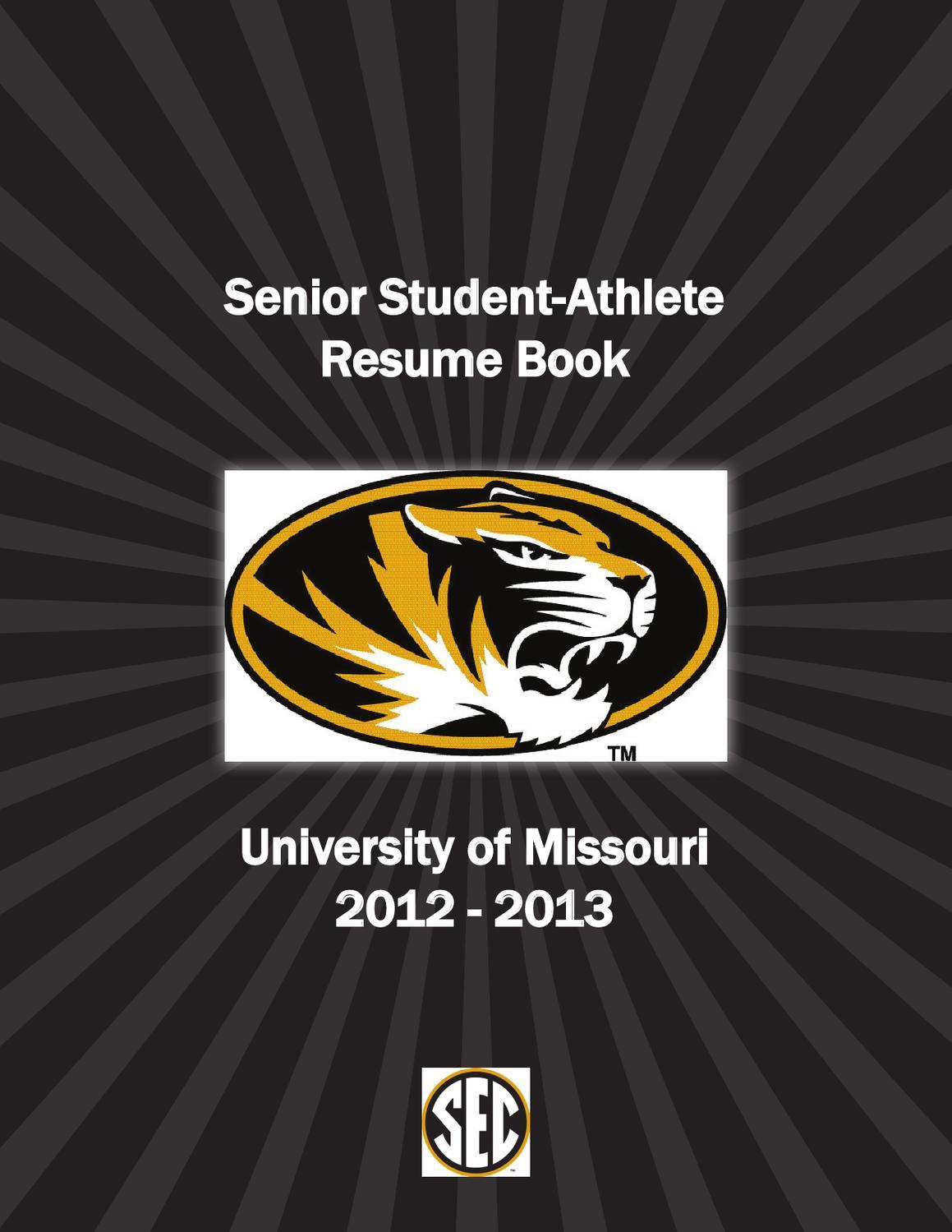 Auburn university resume help