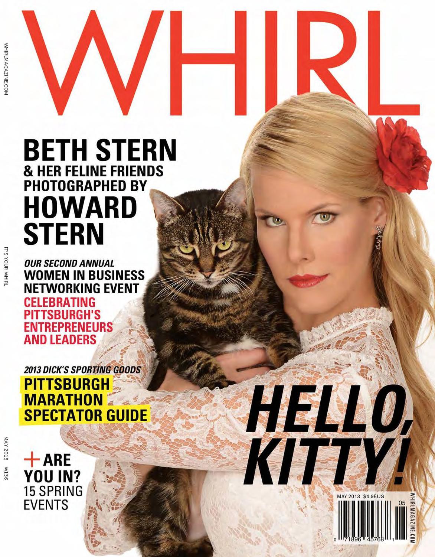 whirl magazine 2016 by whirl publishing issuu whirl magazine 2013