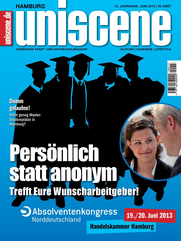 uniscene hamburg 05/12hey+hoffmann verlag - issuu