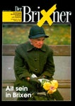 Brixner 013 - Februar 1991