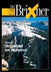 Brixner 024 - Jänner 1992