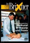 Brixner 028 - Mai 1992