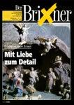 Brixner 083 - Dezember 1996
