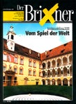 Brixner 124 - Mai 2000