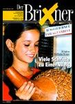 Brixner 128 - September 2000