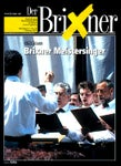 Brixner 129 - Oktober 2000