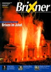 Brixner 140 - September 2001