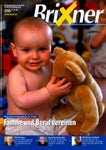 Brixner 172 - Mai 2004