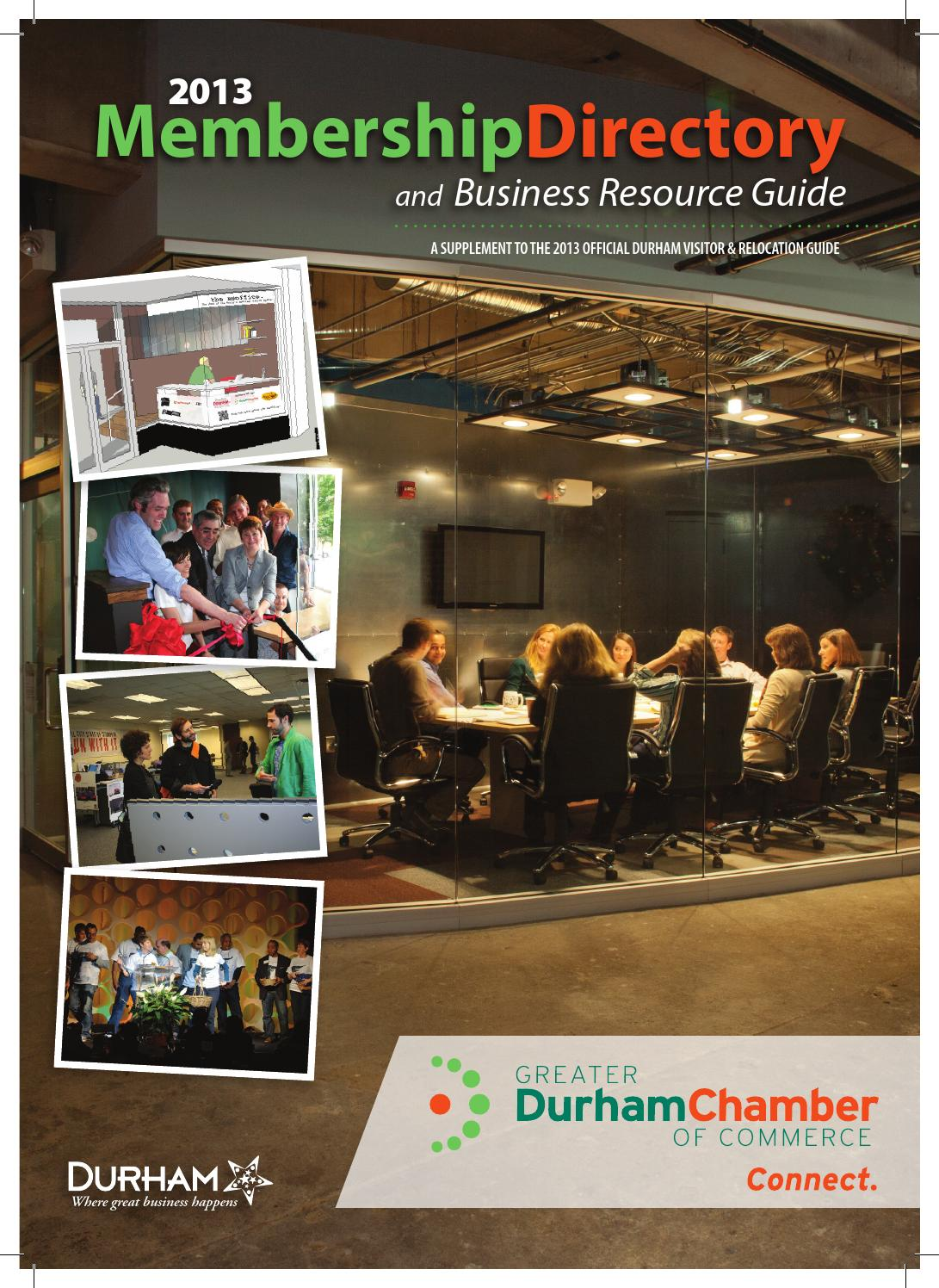 2013 2014 martinsburg berkeley county chamber of commerce chamberdirectory2013 finalcr