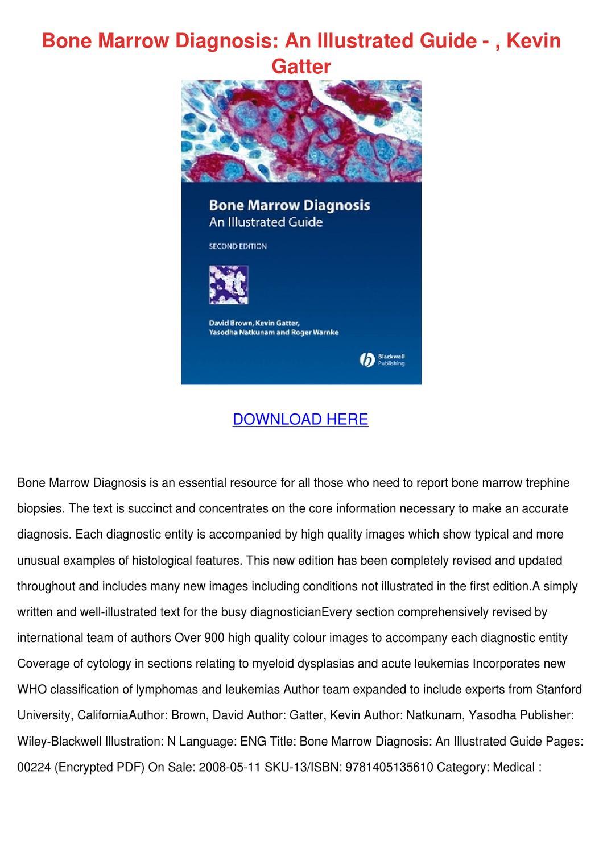 examine bone health stack guide pdf