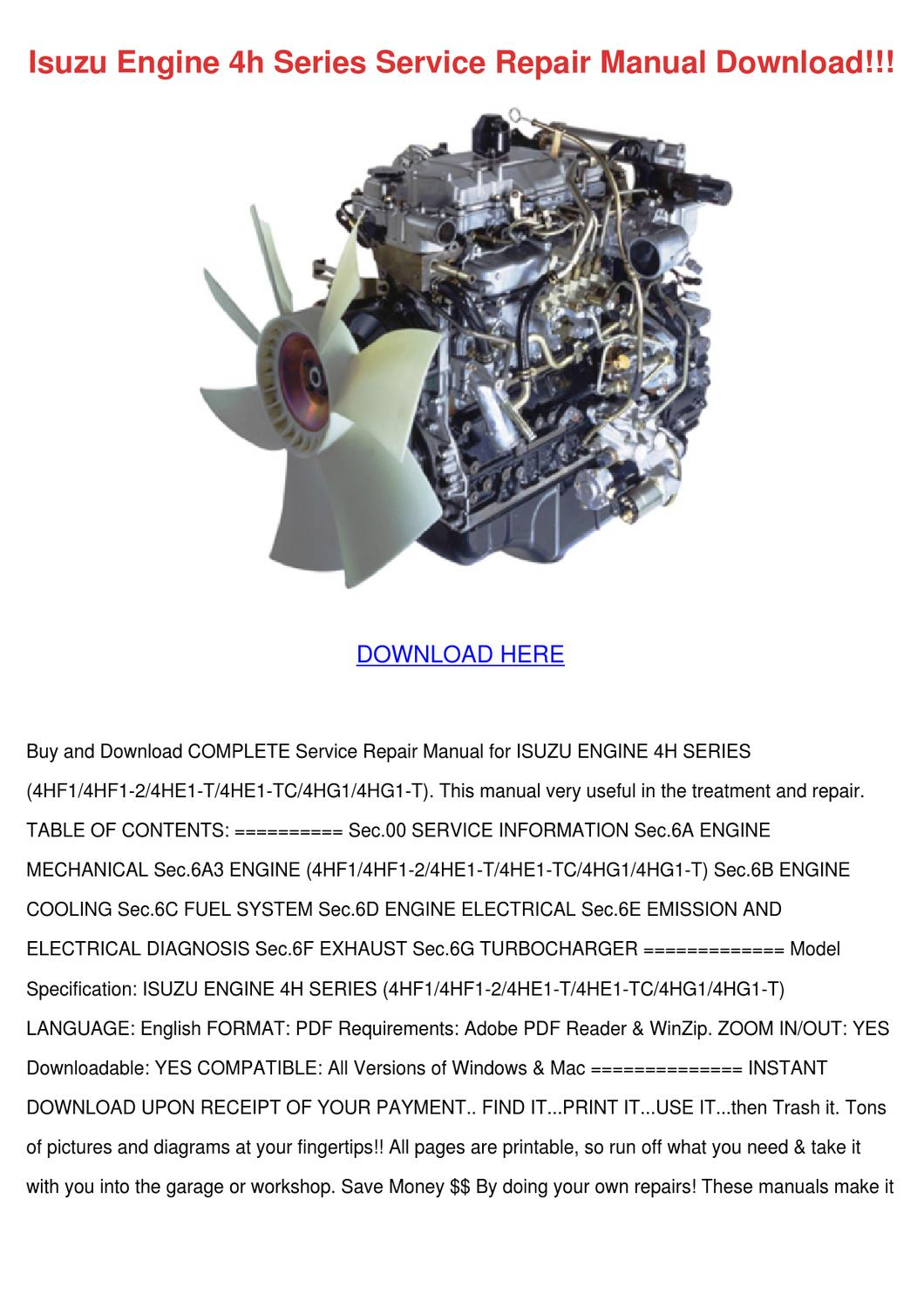 seadoo engine 951 diagram service manual 97 seadoo xp engine diagram wiring diagram   elsalvadorla 2003 seadoo speedster owners manual 2003 seadoo sportster le service manual