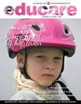 Educare 2013 nummer 2