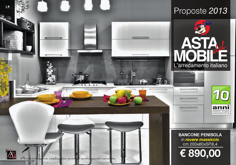Ispirazioni Design Alzatina