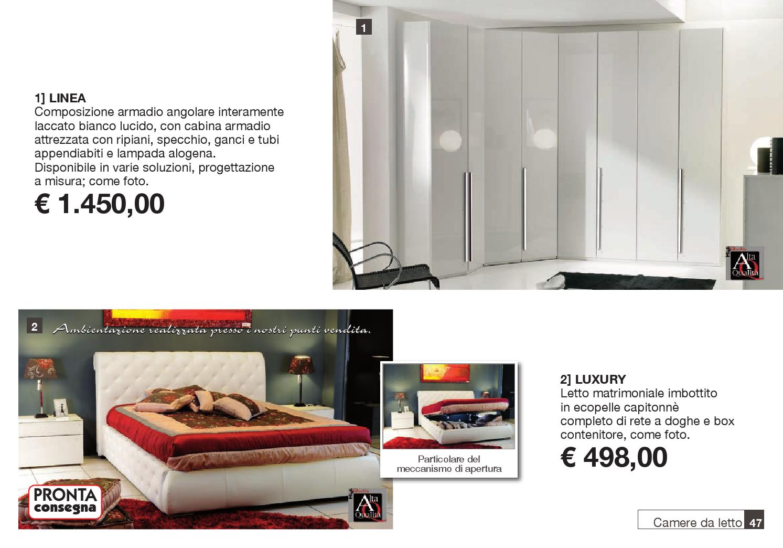Asta Del Mobile Torino Orari ~ Idee Creative su Design Per La Casa e ...