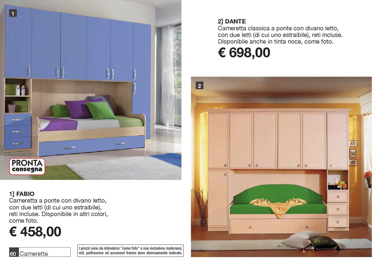 Camerette Asta Del Mobile - Idee Per La Casa - Douglasfalls.com