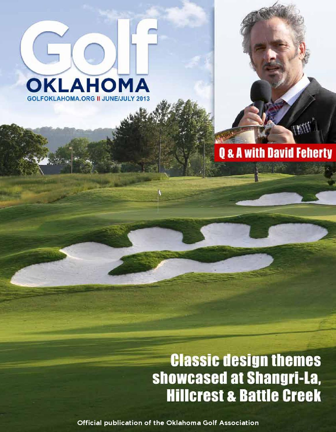case study analysis callaway golf Callaway golf co case study solution, callaway golf co case study analysis, subjects covered consumer marketing marketing mix by rajiv lal, edith d prescott source: hbs premier case.